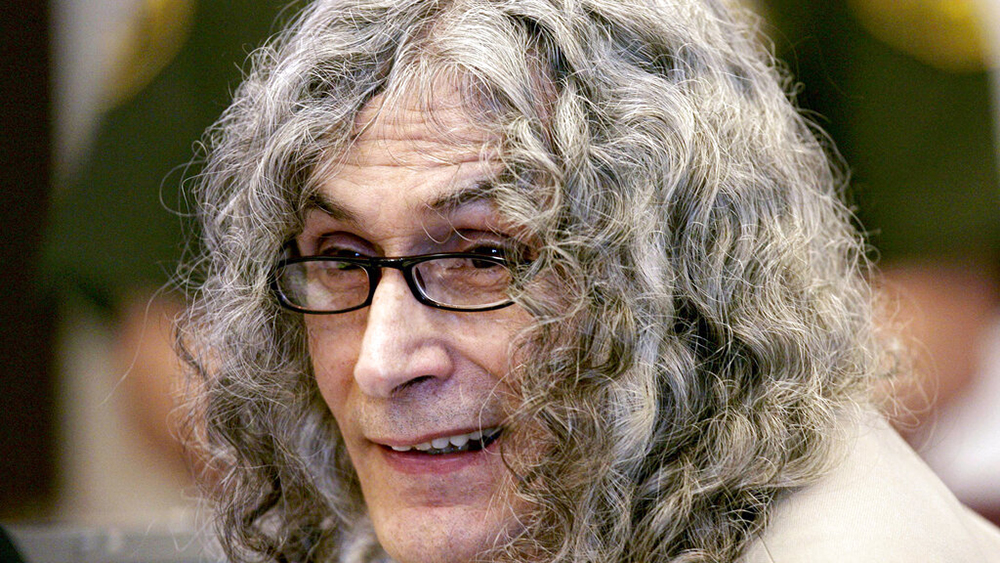 Rodney Alcala, Serial Killer Who Once Appeared on 'The Dating Game,' Dies at 77