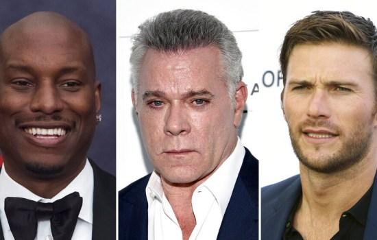 Tyrese Gibson, Ray Liotta, Scott Eastwood Join Ariel Vromen's 'April 29, 1992'