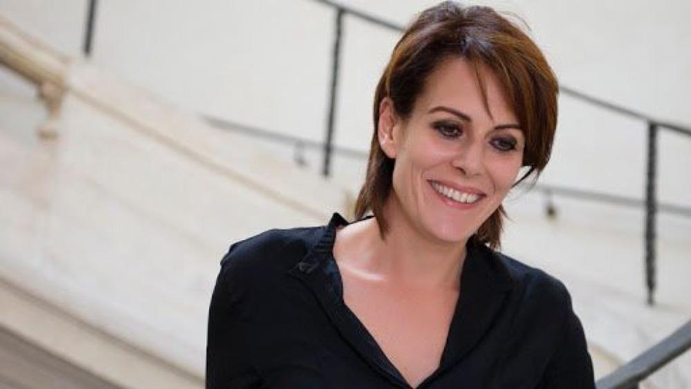 Rome MIA Market Chief Lucia Milazzotto Steps Down to Head New Cinecittà Studios Marketing Unit