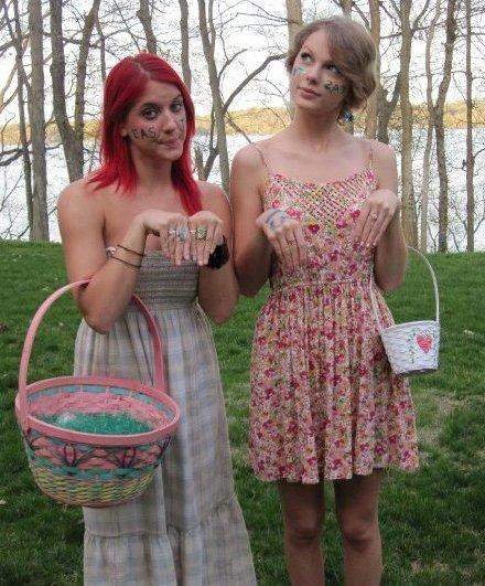 taylor-swift-easter-2