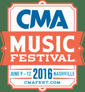 2016-CMAMusicFestival-Logo-Badge-4C-278x300