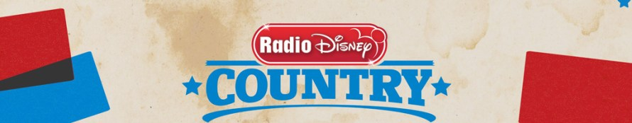 richimage_radiodisneycountry_nonretina_f396ed02