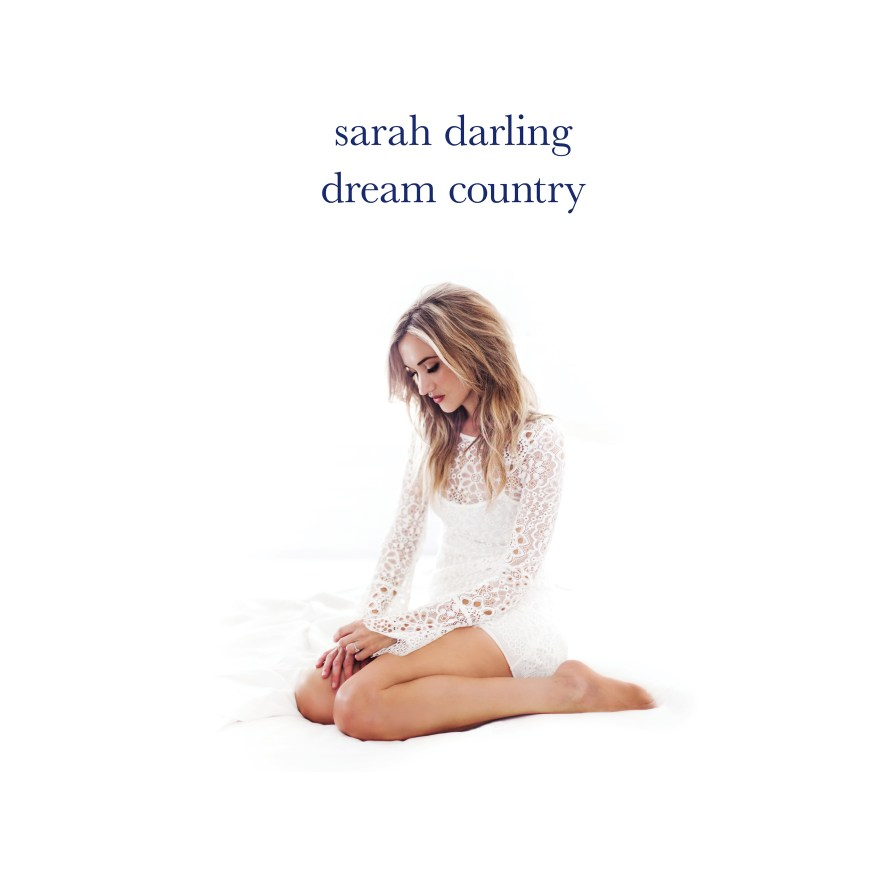 sarah-darling_dream-country-cover