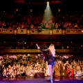 Kelsea Ballerini The Unapologetically Tour Opening Night 2018