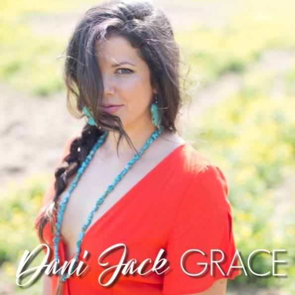 DaniJack_Grace