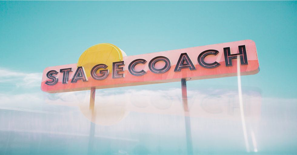 Stagecoach 2020 Lineup Announced!