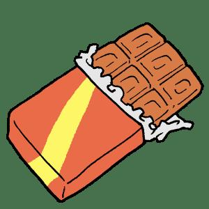 チョコレート検定 明治.alt