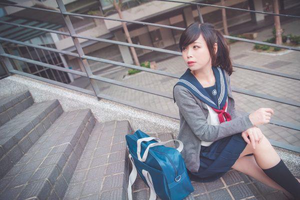 女優 オーディション 大阪