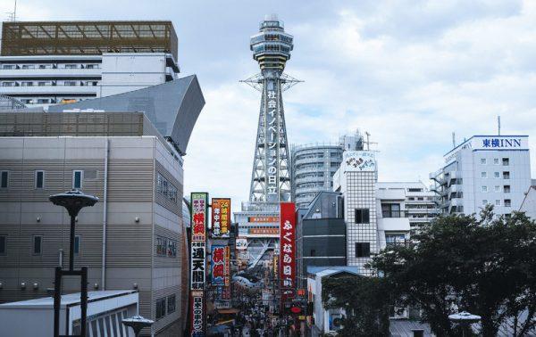 テアトルアカデミー 大阪校 評判 費用 特待生