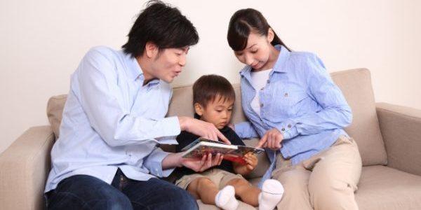 赤ちゃんモデル 募集 事務所 比較 無料