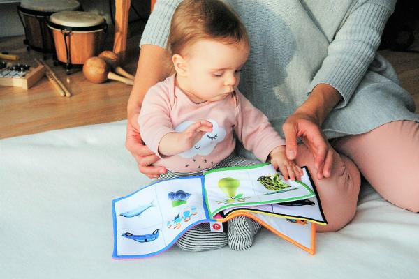 赤ちゃんモデル 親のエゴ