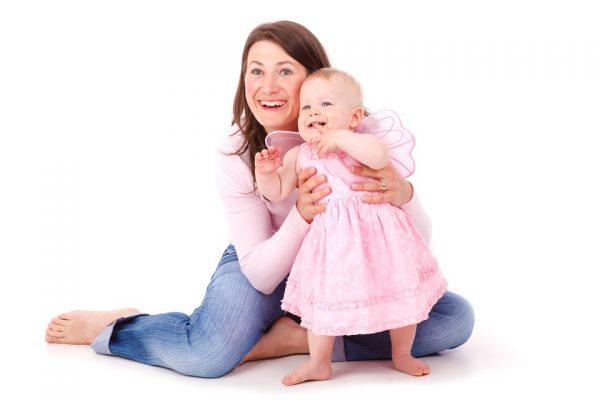 赤ちゃんモデル 一般公募 募集 オムツ 雑誌