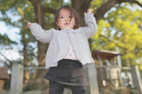赤ちゃん オーディション 服装