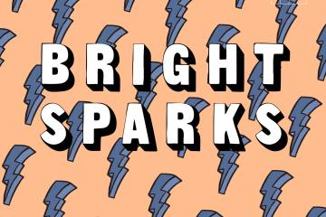 bright sparks artwork 2