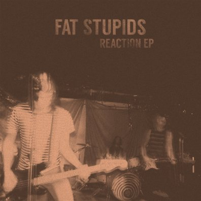 fat stupids reaction ep art