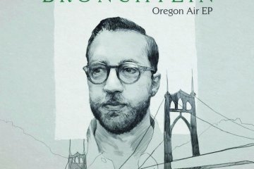 philippe bronchtein oregon air cover art