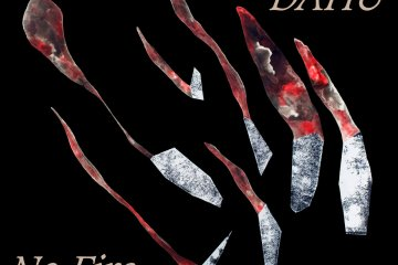Black Sea Dahu album artwork