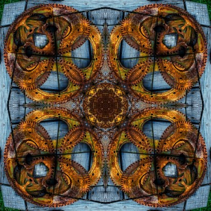 Rust_Mandala-1