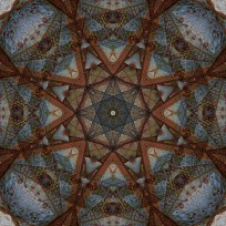 Rust_Mandala-3