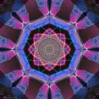 April Mandala-6