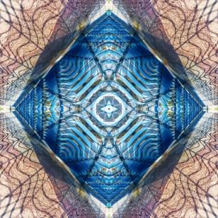 April Mandala-9