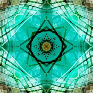 April Mandala-11