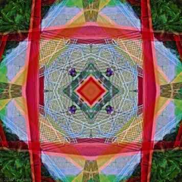 April Mandala-17