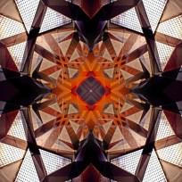 Varis_120204_6150_Mandala