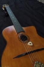 gypsy guitar-3