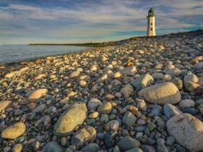 Lighthouse-2