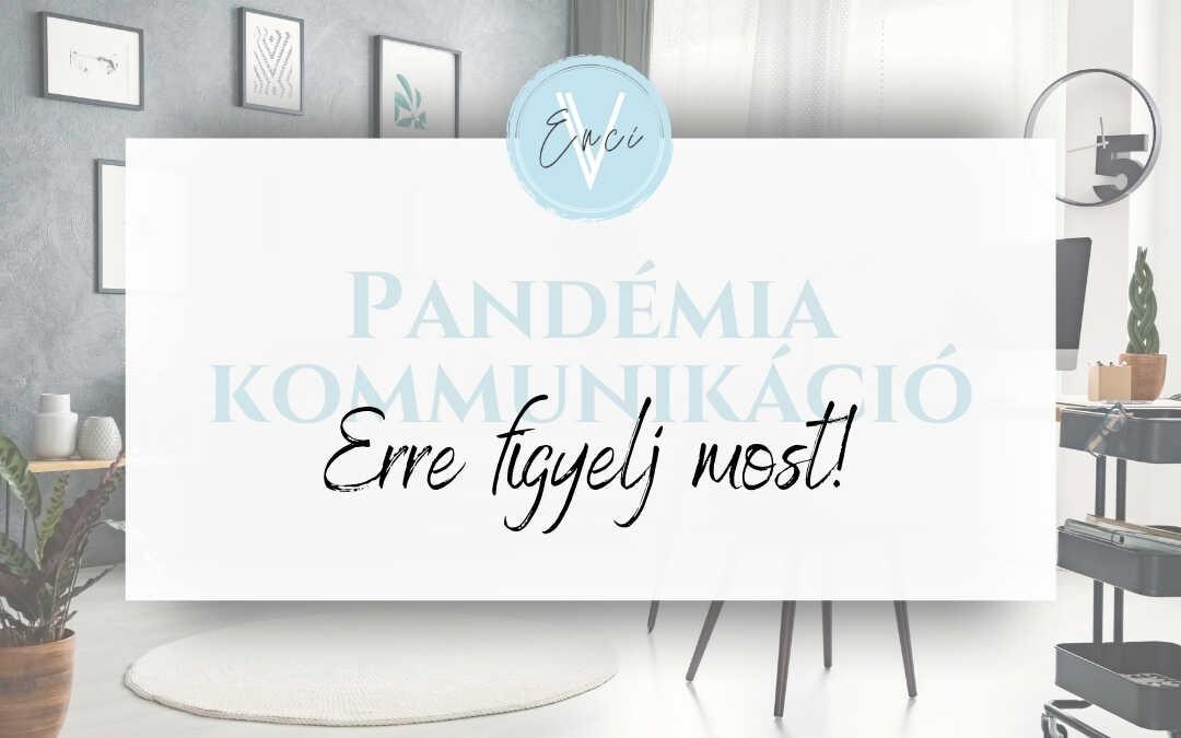 blog-pandemia-kommunikacio