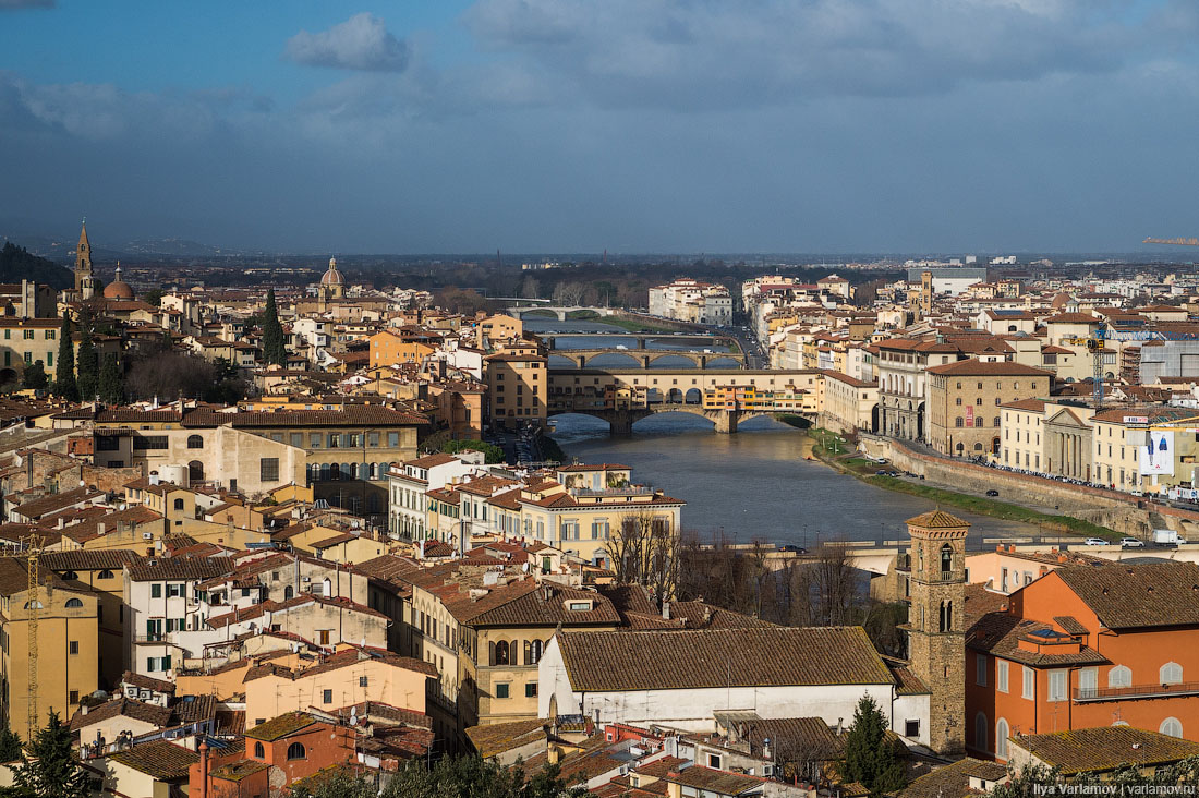 Картинки по запросу Флоренцию