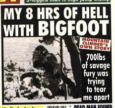 Bigfooty