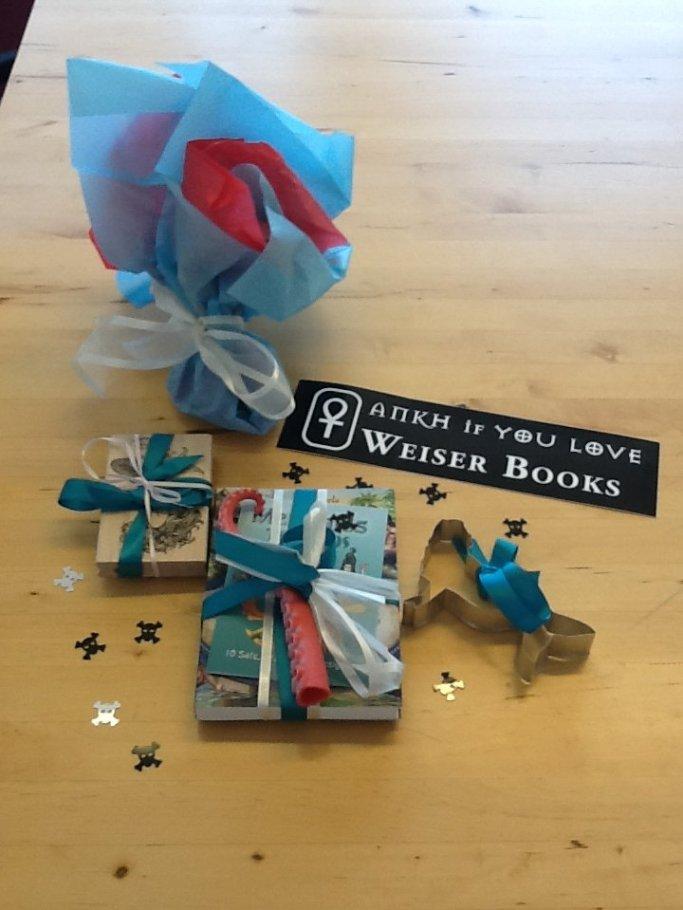 Varla mermaid Giveaway