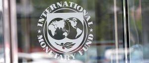 Le Fonds Monétaire International (Dépenses gouvernementales)
