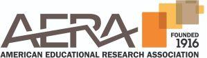 Les cours sur la recherche de American Educational Research Association (AREA)