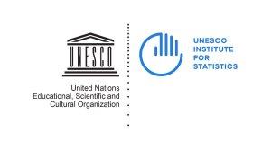 L'Institut de Statistiques de l'UNESCO (FR-ENG)