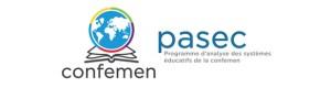 Le programme PASEC en Afrique Francophone (FR)