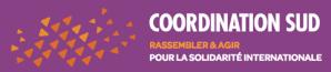La coordination nationale de plus de 170 ONG françaises de solidarité internationale.