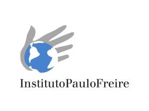 Instituto Paulo Freire (PT)
