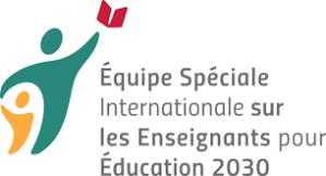 Le site de Task Force Unesco sur les enseignants (FR-ENG-AR-ES)