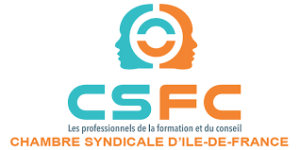 La Fédération des chambres de consultants et formateurs-France (FR)