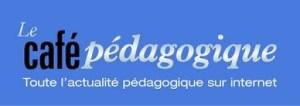 Le Café Pédagogique (FR)