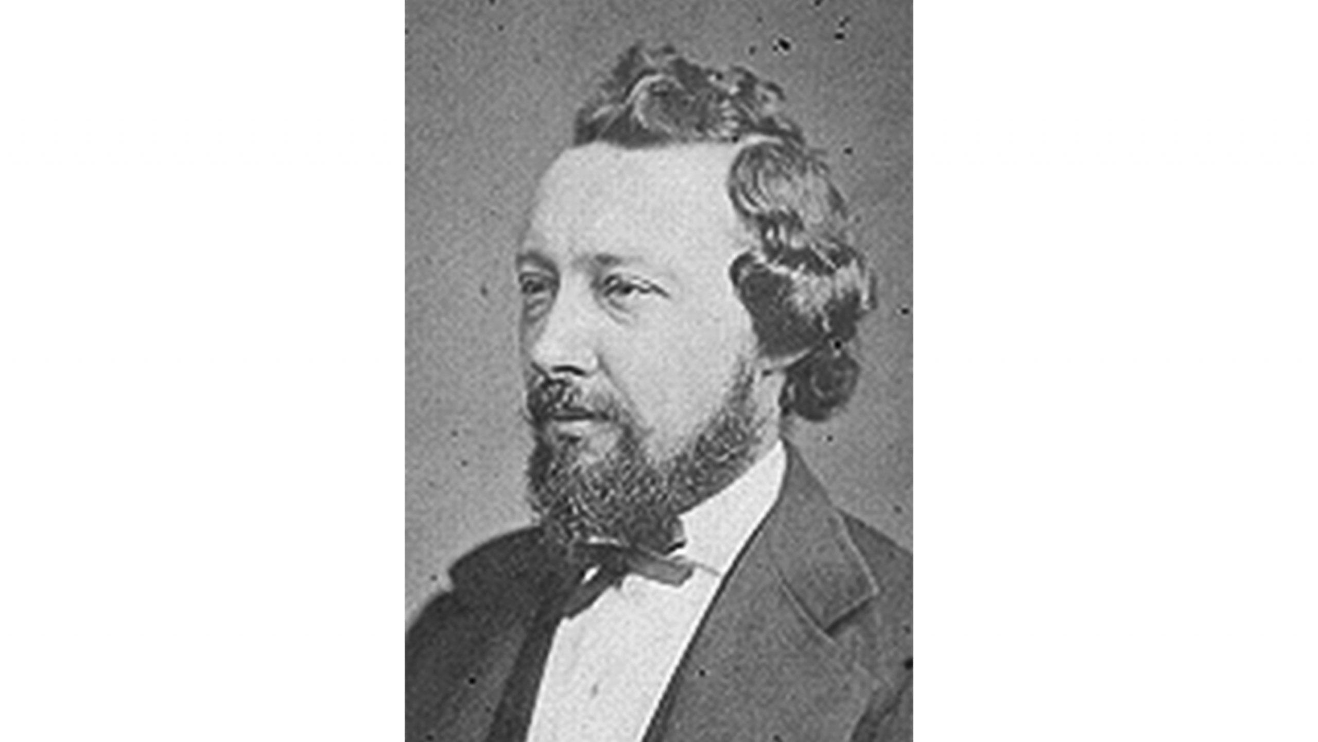 Johan-Hendrik-Caspar-Kern-Biografi-1