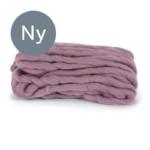 chunky-wool_939-web-ny-150x150