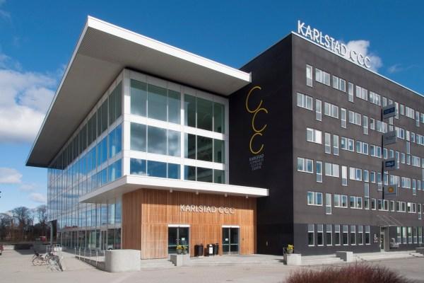 Karlstad_Congress_Culture_Centre