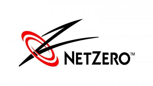 NetZero Still a Thing, Not for Long