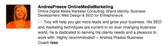 seo-for-business-online-palm-beach