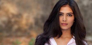 Malavika, actress to star alongside Rajinikanth