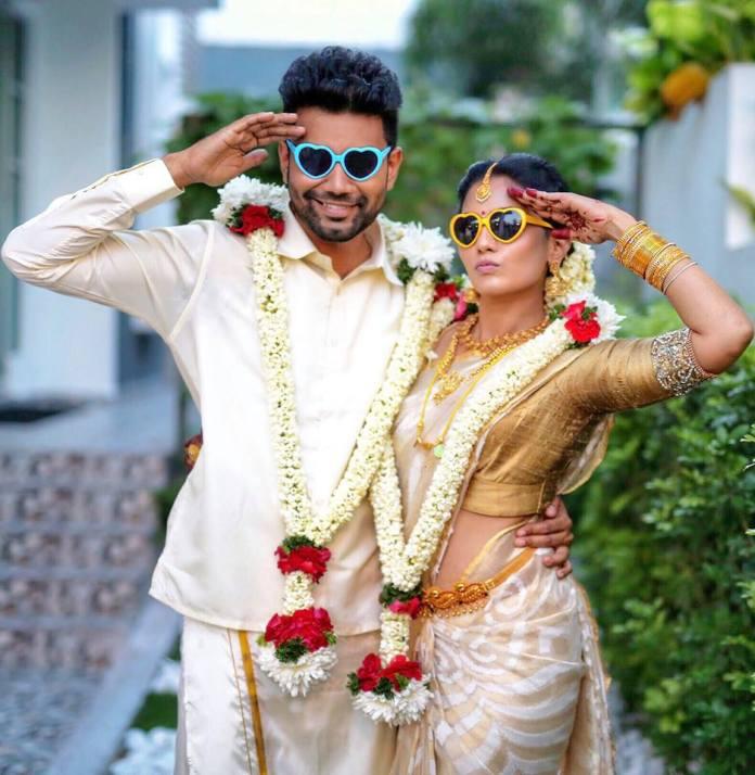 Bala Actor Marriage
